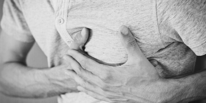 magnesiummangel-symptomer